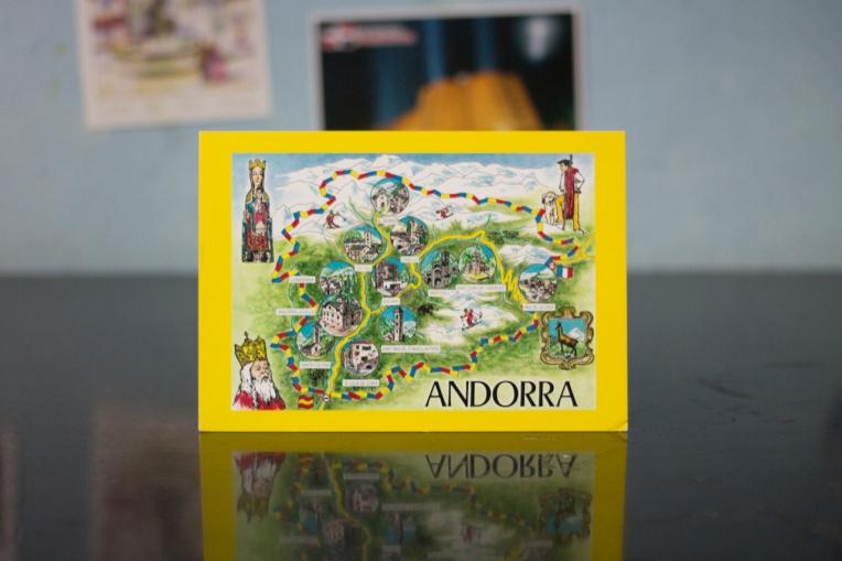 Story_Andorra