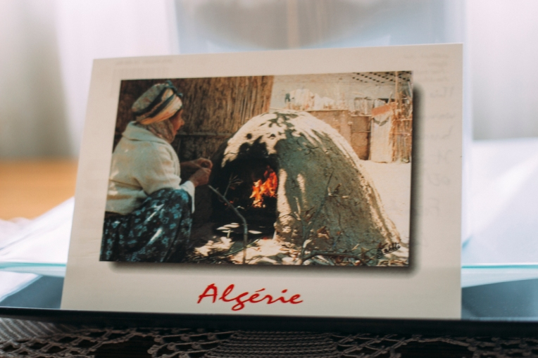 Story_Algeria02