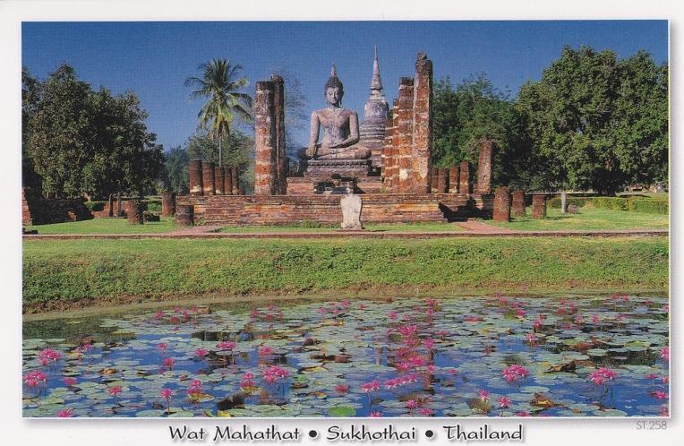 Thailand01.jpg